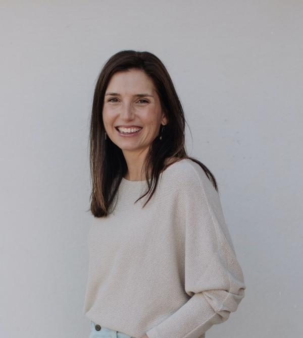 Melinda Yoder